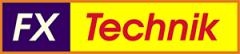 FX-Technik.de